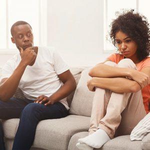 Capítulo 13: Deficiencias por Trastornos Mentales y del Comportamiento