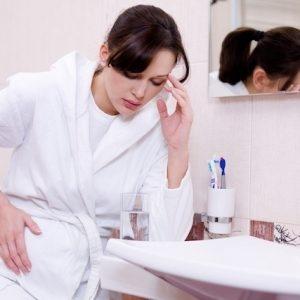 Capítulo 5: Deficiencias del Sistema Urinario y Reproductor