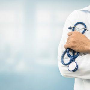 Medicina General y de Progresividad